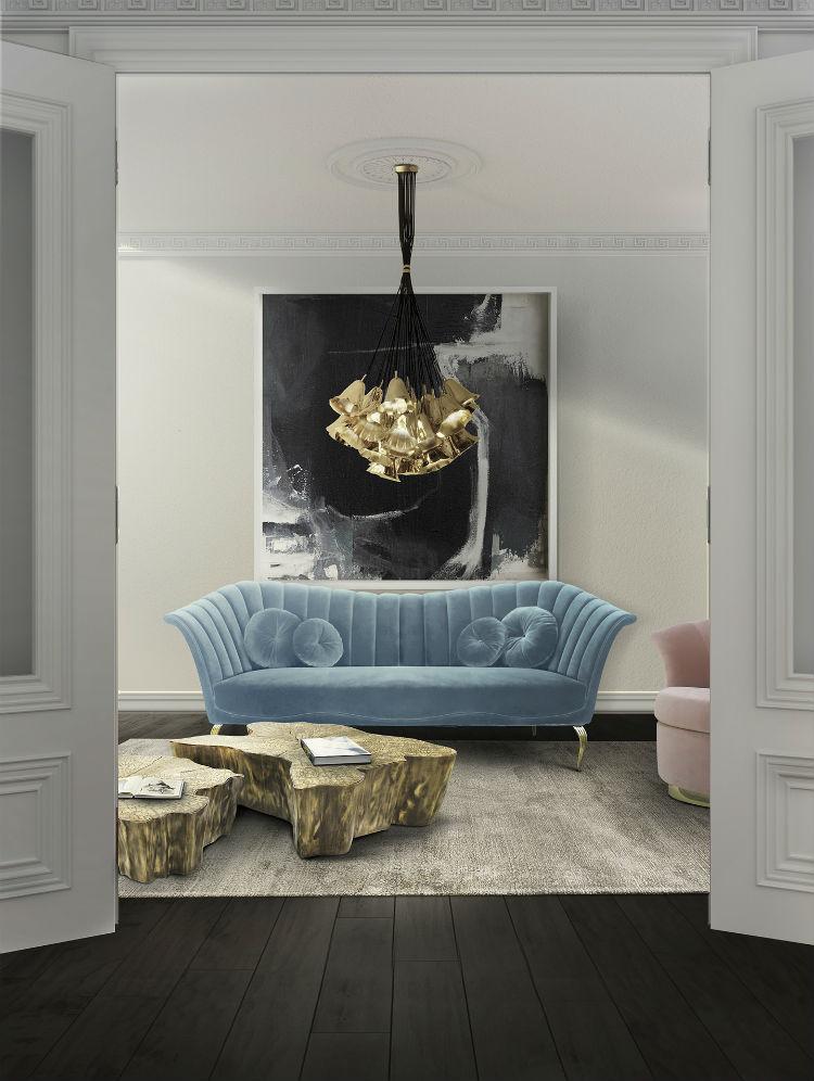 utilice colores pantone decoración de interiores 5 secretos para mejorar tu decoración de interiores utilice colores pantone