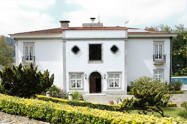 COVET-HOUSE-Celebrating-Design-With-Friends-1 Casa Covet Casa Covet – Lo mejor del diseño portugués COVET HOUSE Celebrating Design With Friends 1