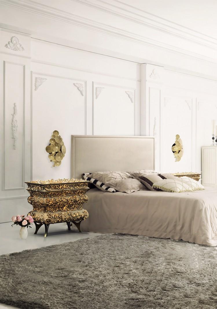 Los mejores colores para un dormitorio de verano dormitorio de verano Los mejores colores para un dormitorio de verano Los mejores colores para un dormitorio de verano