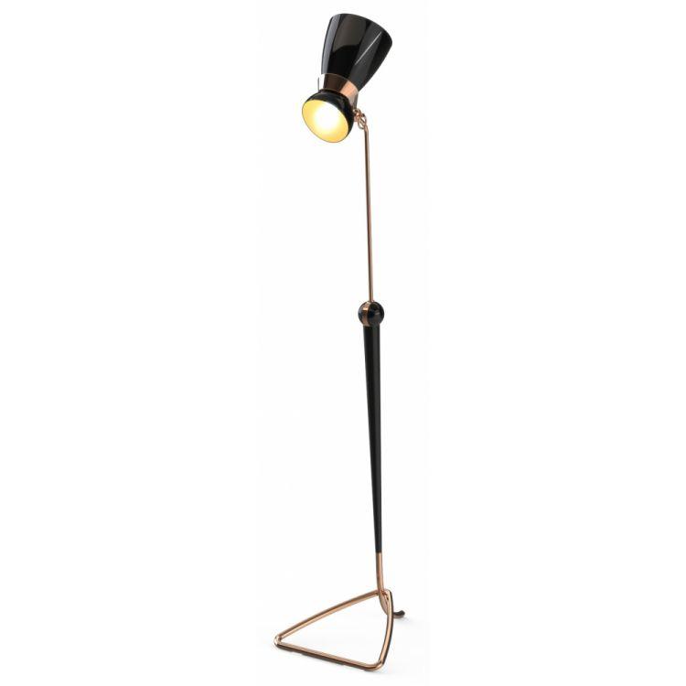delightfull  No perca la campaña especial de DelightFull: ¡Los mejores descuentos! amy floor lamp