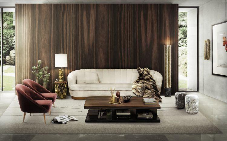 top 10 sofas  Top 10 sofás para la sala de estar para el otoño-invierno 2016/2017 brabbu ambience press 56 1 HR