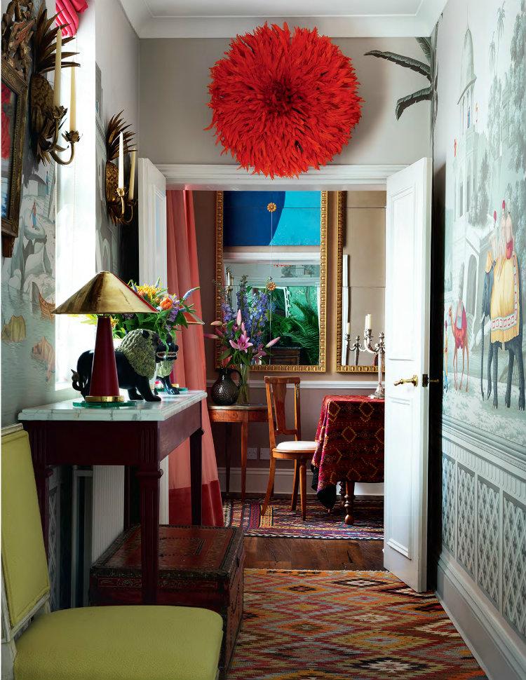 dg_img_03  Venga descubrir ideas geniales para decorar la entrada de su casa dg img 03