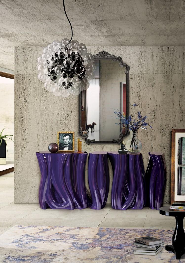 ideas geniales para decorar la entrada  Venga descubrir ideas geniales para decorar la entrada de su casa monochromemonochrome 00