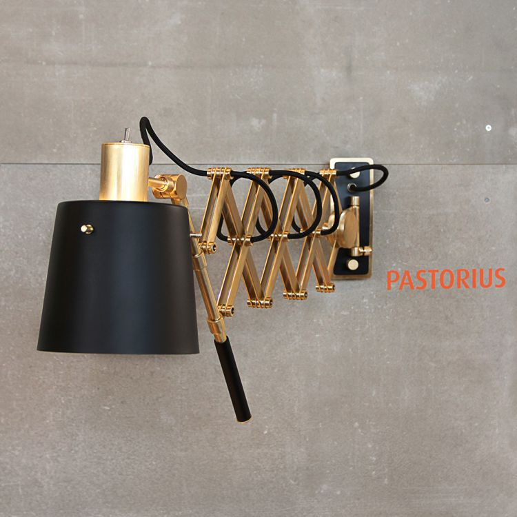 delightfull  No perca la campaña especial de DelightFull: ¡Los mejores descuentos! pastorius wall lamp 05
