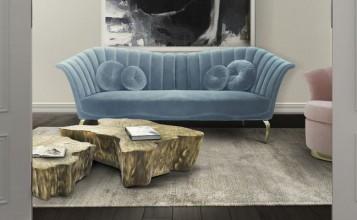 top 10 sofas  Top 10 sofás para la sala de estar para el otoño-invierno 2016/2017 top 10 sofas 357x220