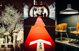 Maison & Object  Conozca los Mejores y Mayores Eventos de Diseño de 2017 Maison objet 156x100