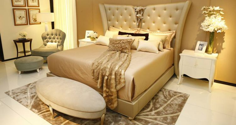 Decorar el Dormitorio Principal  Top 5 Camas Lujosas Para Decorar el Dormitorio Principal Top 20 Luxury Beds for Bedroom 221