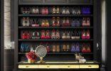 armarios lujosos  Ideas para decorar la casa según los mejores interioristas españoles camilla 156x100