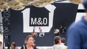 Maison & Objet 2017: El Mayor Evento de Diseño del Mundo S15 MOparis  9117  EDUCOS 1 800x520 178x100