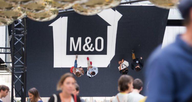 Maison & Objet 2017: El Mayor Evento de Diseño del Mundo S15 MOparis  9117  EDUCOS 1 800x520