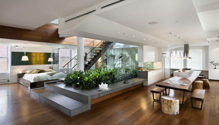ideas para decorar la casaideas para decorar la casa