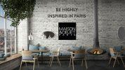 Maison et Objet 2017  Maison et Objet 2017: Diseños de Lujo Presentados en la Feria Maison et Objet 2017 178x100