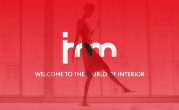 Imm Cologne 2017  Tendencias de Diseño que se Presentaron en Imm Cologne 2017 headerbg 357x220