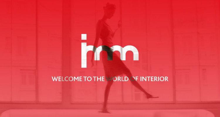 Imm Cologne 2017  Tendencias de Diseño que se Presentaron en Imm Cologne 2017 headerbg