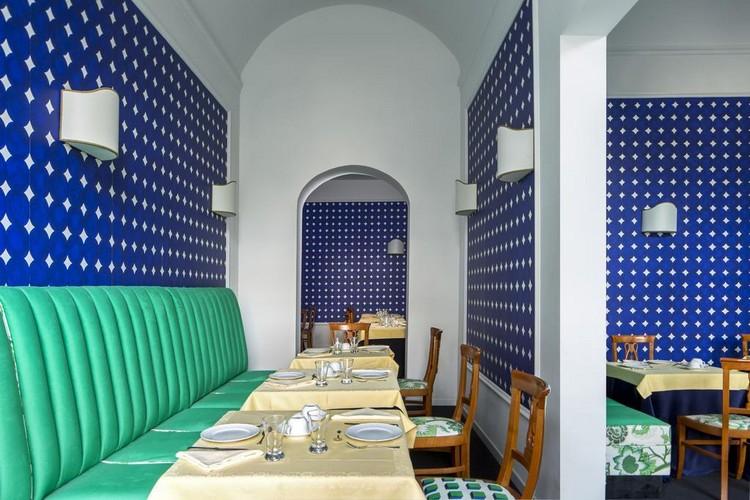 lorenzo-castillo3  Tendencias de Decoración Interior Según Lorenzo Castillo 250609241