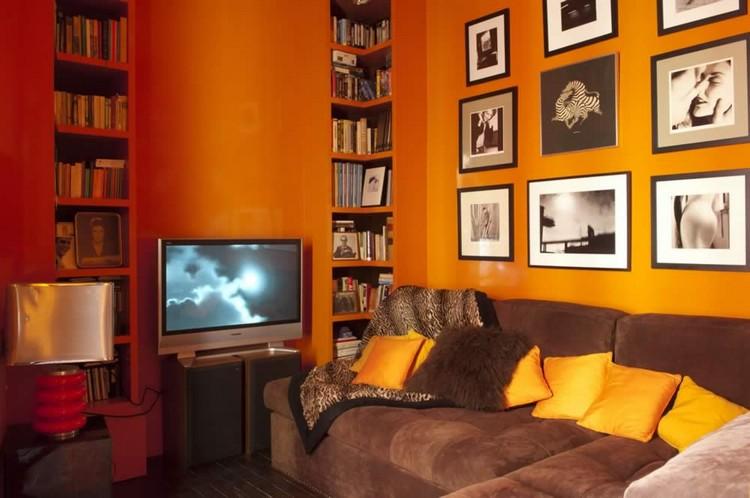 castillo  Tendencias de Decoración Interior Según Lorenzo Castillo Lorenzo Castillo barrioLetras 011 DSC0012
