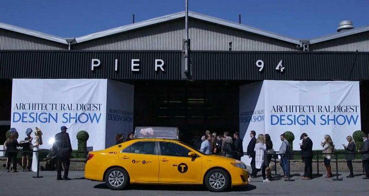 Conozca las Novedades de Diseño Presentadas en el AD Show 2017