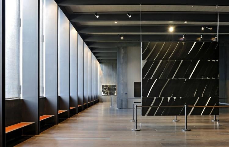 Premio Pritzker 2017  Conozca los Arquitectos Españoles Que Han Ganado el Pritzker 2017 Premio Pritzker 2017 2