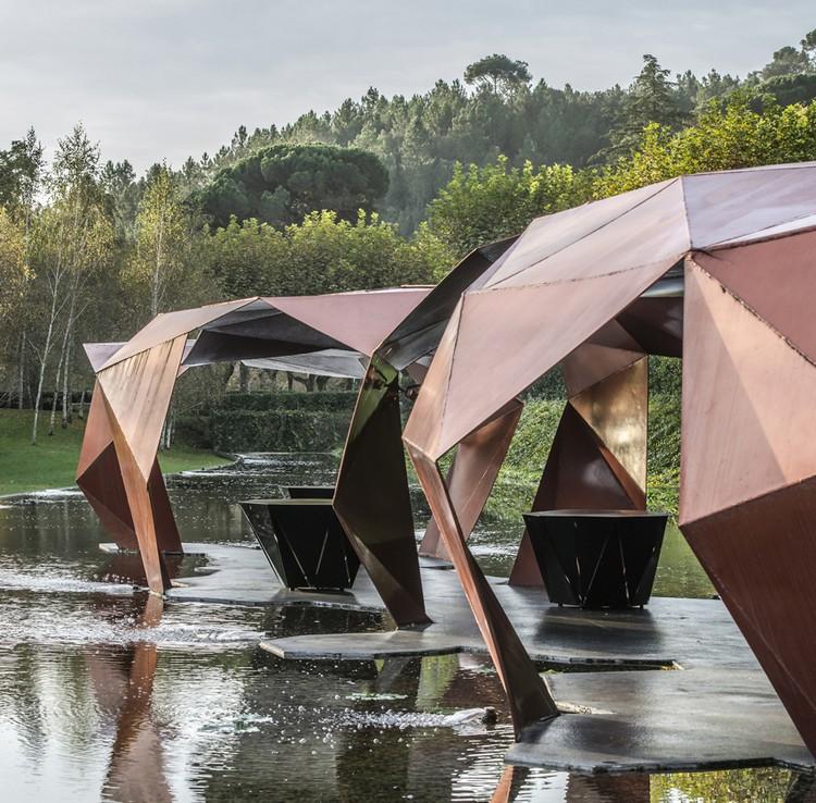 Premio Pritzker 2017   Conozca los Arquitectos Españoles Que Han Ganado el Pritzker 2017 Premio Pritzker 2017 8