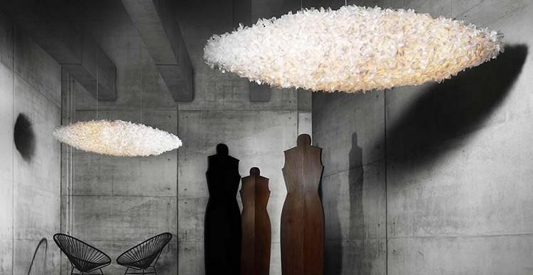 dresslight  Conozca las Novedades y las Últimas Tendencias en Iluminación dresslight3