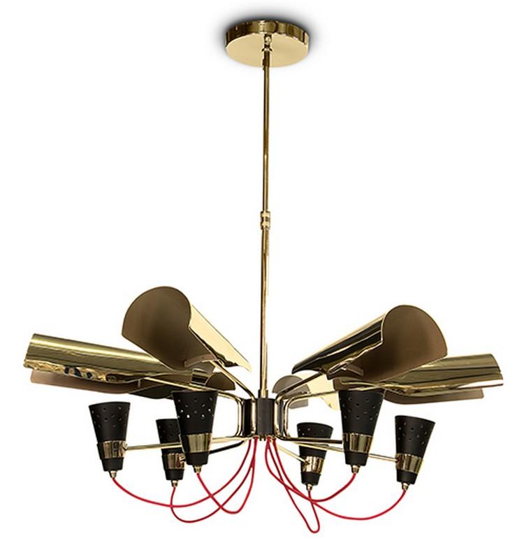 últimas tendencias en iluminación  Conozca las Novedades y las Últimas Tendencias en Iluminación jackson suspension lamp 01