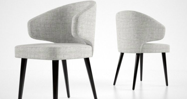 sillas modernas y elegantes 4