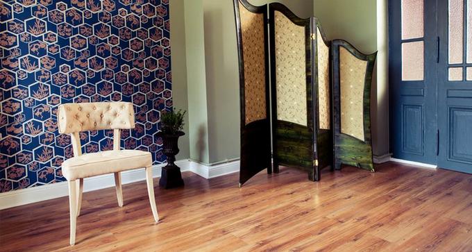 Ltimas tendencias en decoraci n de recibidores decorar for Ultimas tendencias en decoracion de apartamentos