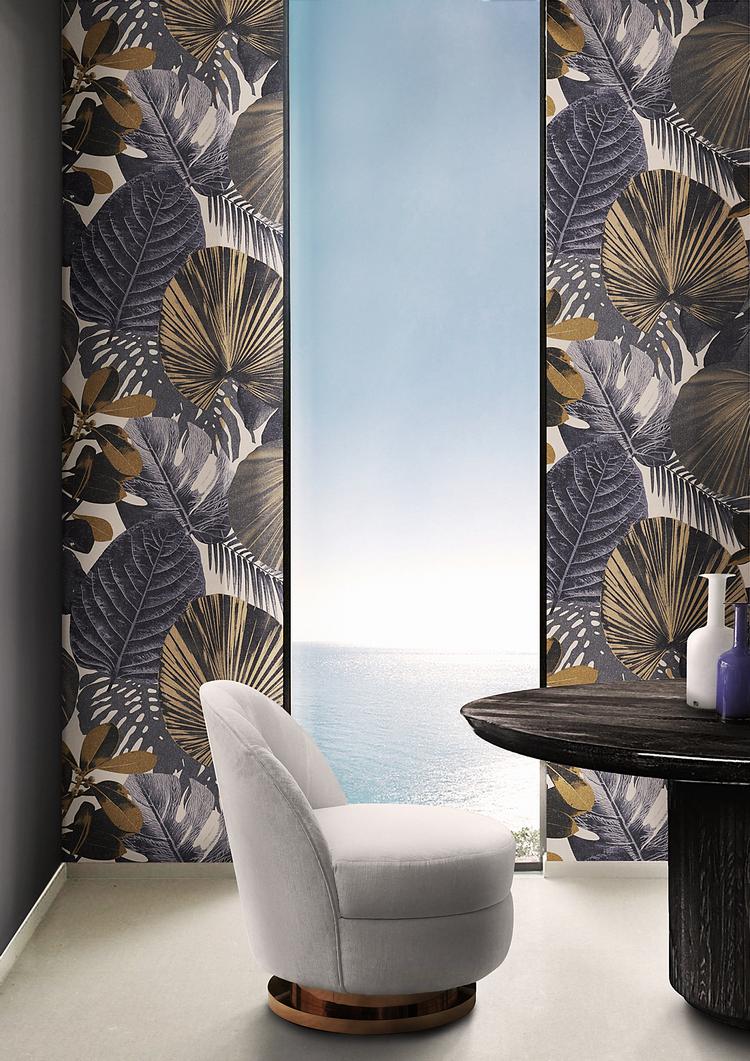 Las 60 Sillas Más Modernas y Elegantes Para su Casa - Ebook EH Dining Room mar17 7