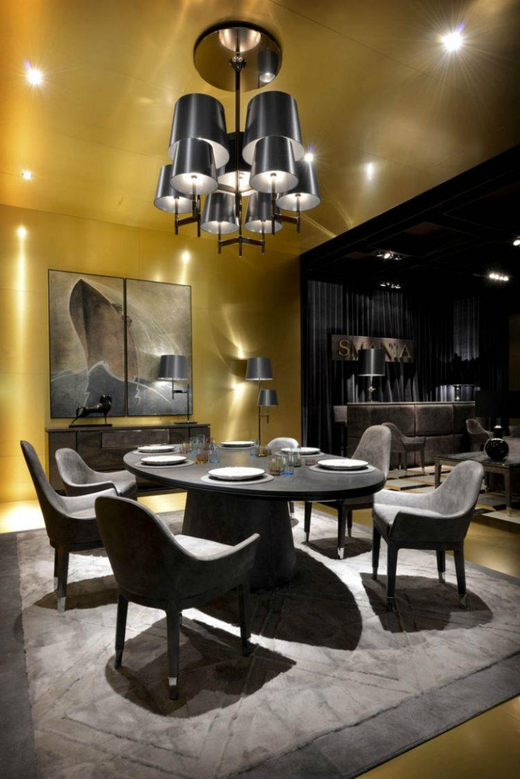sillas modernas y elegantes 1  Las 60 Sillas Más Modernas y Elegantes Para su Casa - Ebook sillas modernas y elegantes 1 e1493998672150