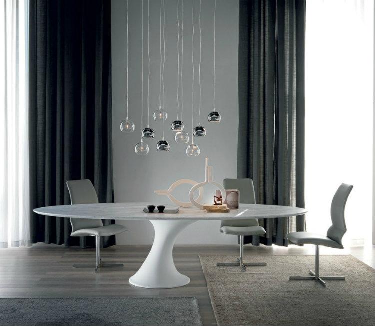 sillas modernas y elegantes 1  Las 60 Sillas Más Modernas y Elegantes Para su Casa - Ebook sillas modernas y elegantes 2