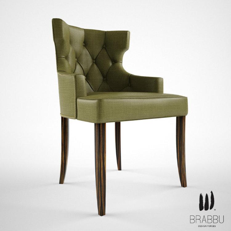 sillas modernas y elegantes 1  Las 60 Sillas Más Modernas y Elegantes Para su Casa - Ebook sillas modernas y elegantes 5