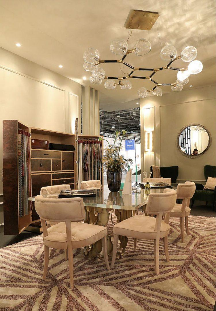 Las 60 Sillas Más Modernas y Elegantes Para su Casa - Ebook sillas modernas y elegantes e1493998656707