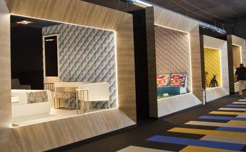 La Famosa Feria de Muebles Yecla Celebra su Edition 56 > Decorar una Casa > Las ultimas noticias y modas de diseño de interiores > #decorarunacasa #feriademueblesyecla #diseñodeinteriores