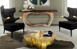 ideas de decoración contemporánea 15 Ideas de decoración Contemporánea del Comedor que Usted Amará cd1f0cf3e94fdb8677caec3b2d2705ac 156x100
