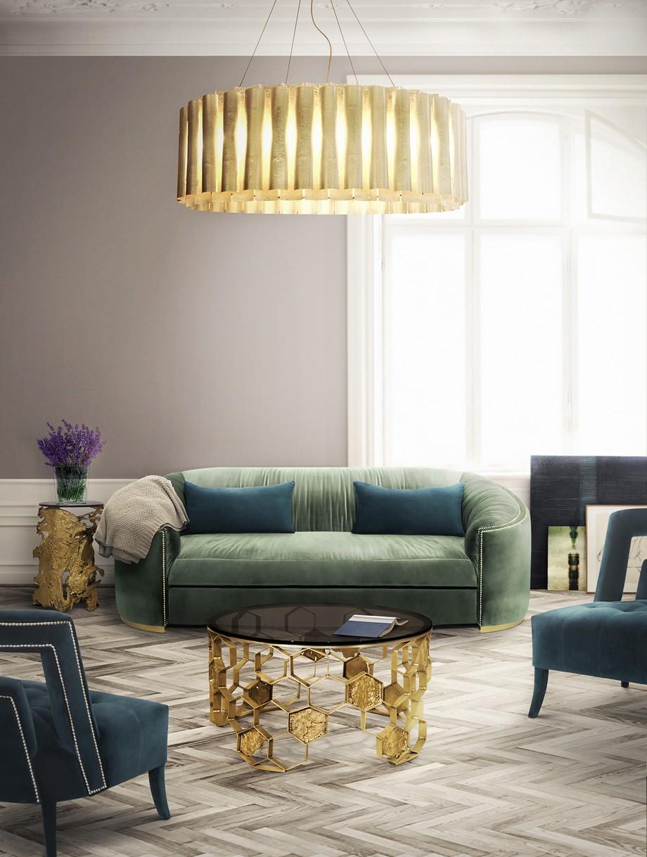 Tendencias de Diseño de Interiores 2018 para la Decoración de su Hogar tendencias de diseño de interiores 2018 Tendencias de Diseño de Interiores 2018 para la Decoración de su Hogar BR0040 a 1