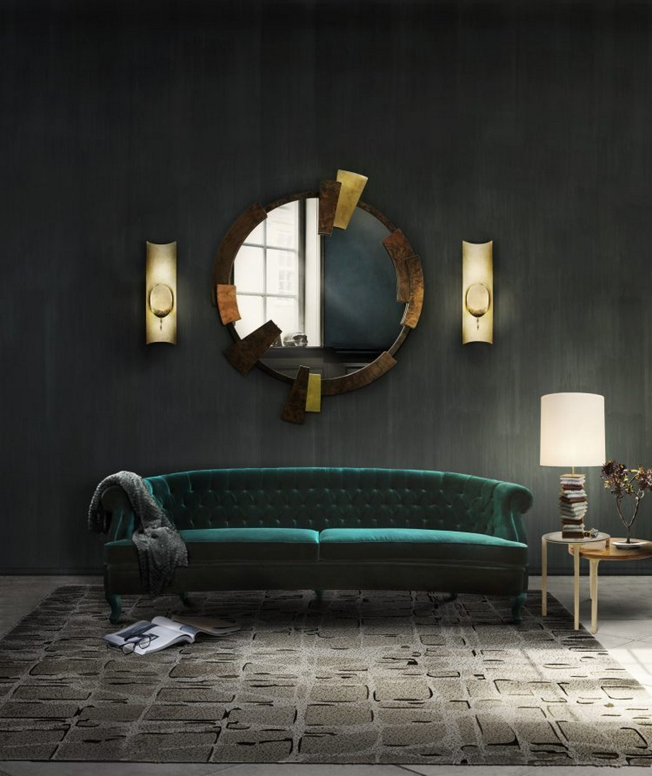 Tendencias de Diseño de Interiores 2018 para la Decoración de su Hogar tendencias de diseño de interiores 2018 Tendencias de Diseño de Interiores 2018 para la Decoración de su Hogar BR0040 a 2