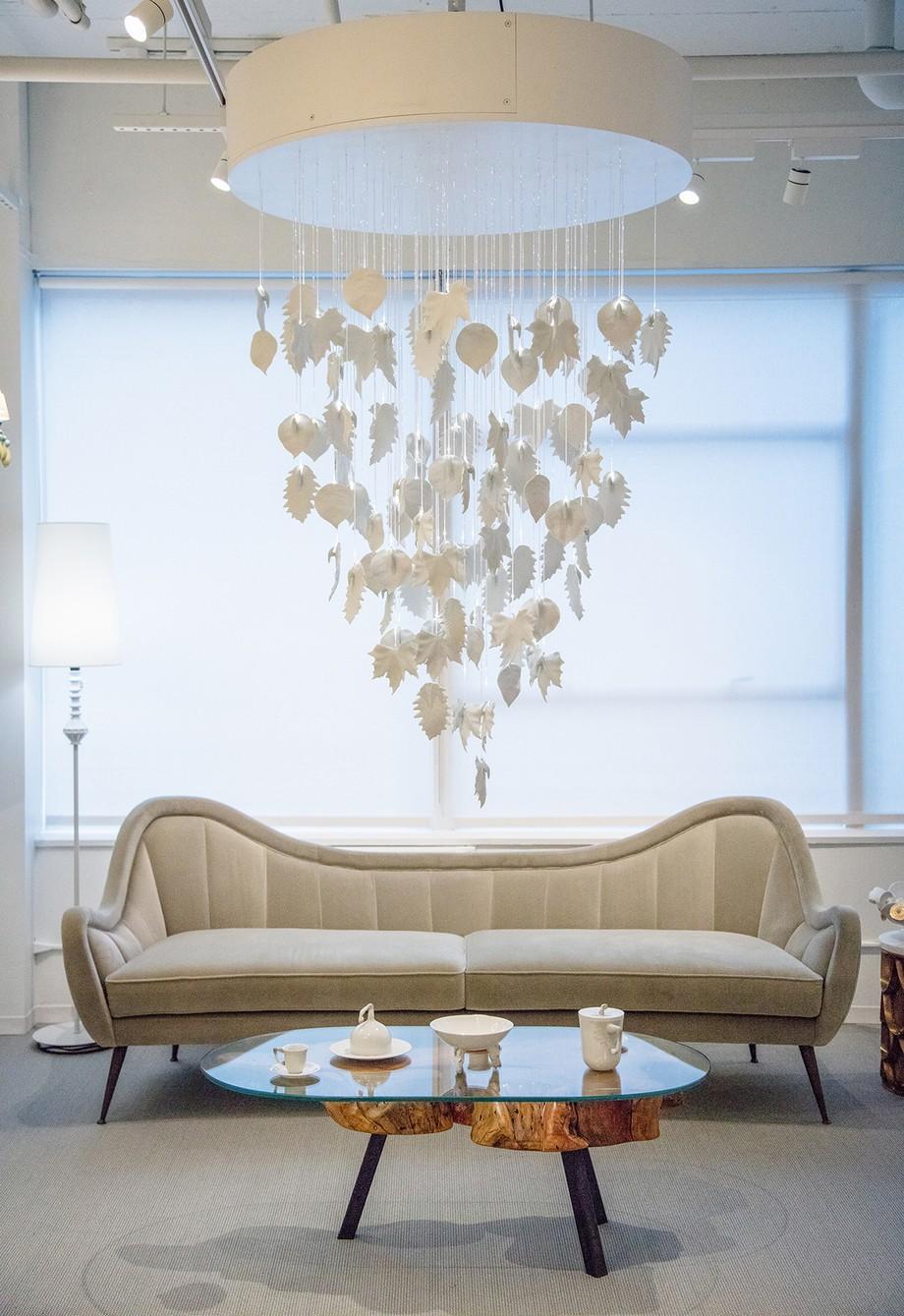 tendencias de diseño de interiores 2018 Tendencias de Diseño de Interiores 2018 para la Decoración de su Hogar Hermes