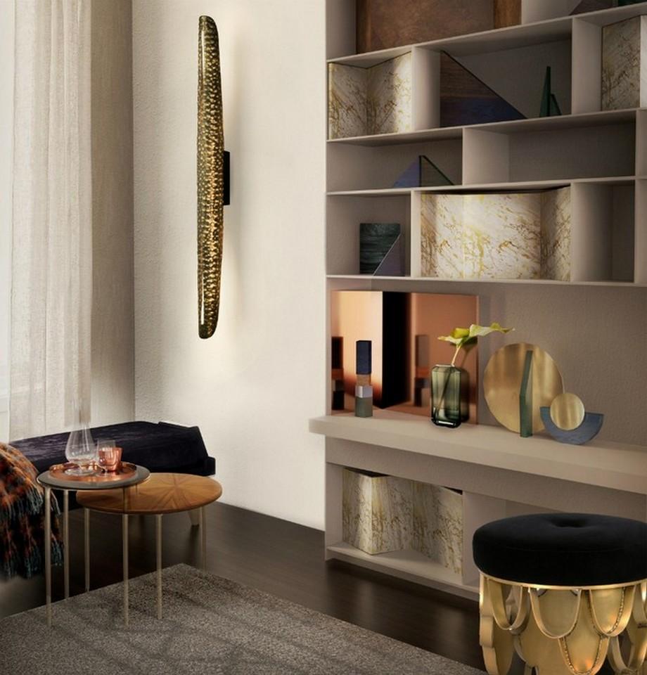 Tendencias de Diseño de Interiores 2018 para la Decoración de su Hogar tendencias de diseño de interiores 2018 Tendencias de Diseño de Interiores 2018 para la Decoración de su Hogar Koi Stool
