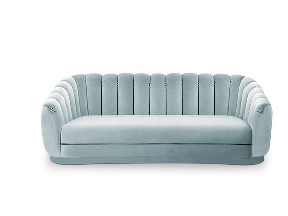 tendencias de diseño de interiores 2018 Tendencias de Diseño de Interiores 2018 para la Decoración de su Hogar b sofa brabbu 348618 rela9505c85