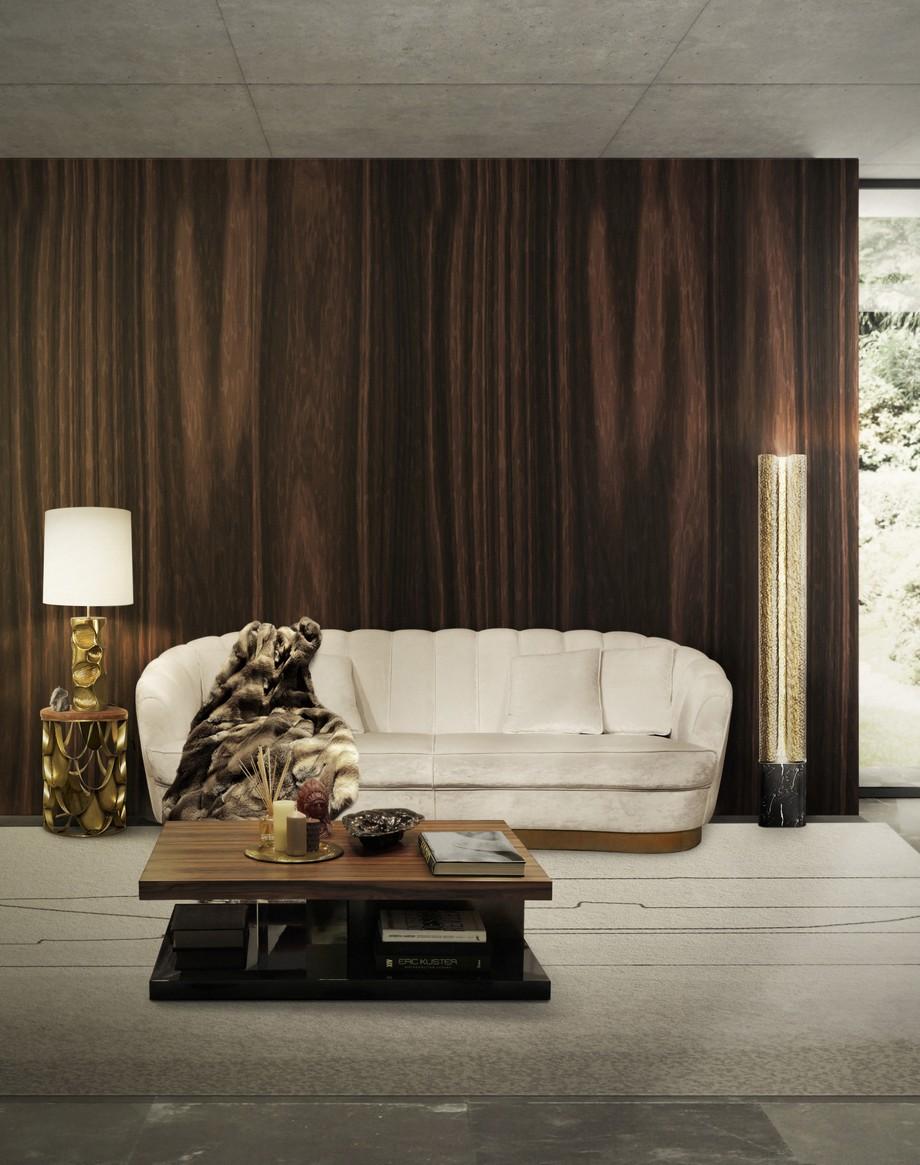 Tendencias de Diseño de Interiores 2018 para la Decoración de su Hogar tendencias de diseño de interiores 2018 Tendencias de Diseño de Interiores 2018 para la Decoración de su Hogar brabbu ambience press 60 HR