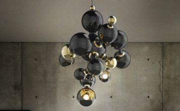 Dicas De Decoración Dicas De Decoración: La Lámpara Favorita del diseñador Philippe Model 4064367c2fcb134d401c33ab9d5fff32 357x220
