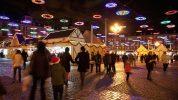Mercadillos de Navidad en España Decorar una Casa Presenta los Mejores Mercadillos de Navidad en España plaza mayor 178x100