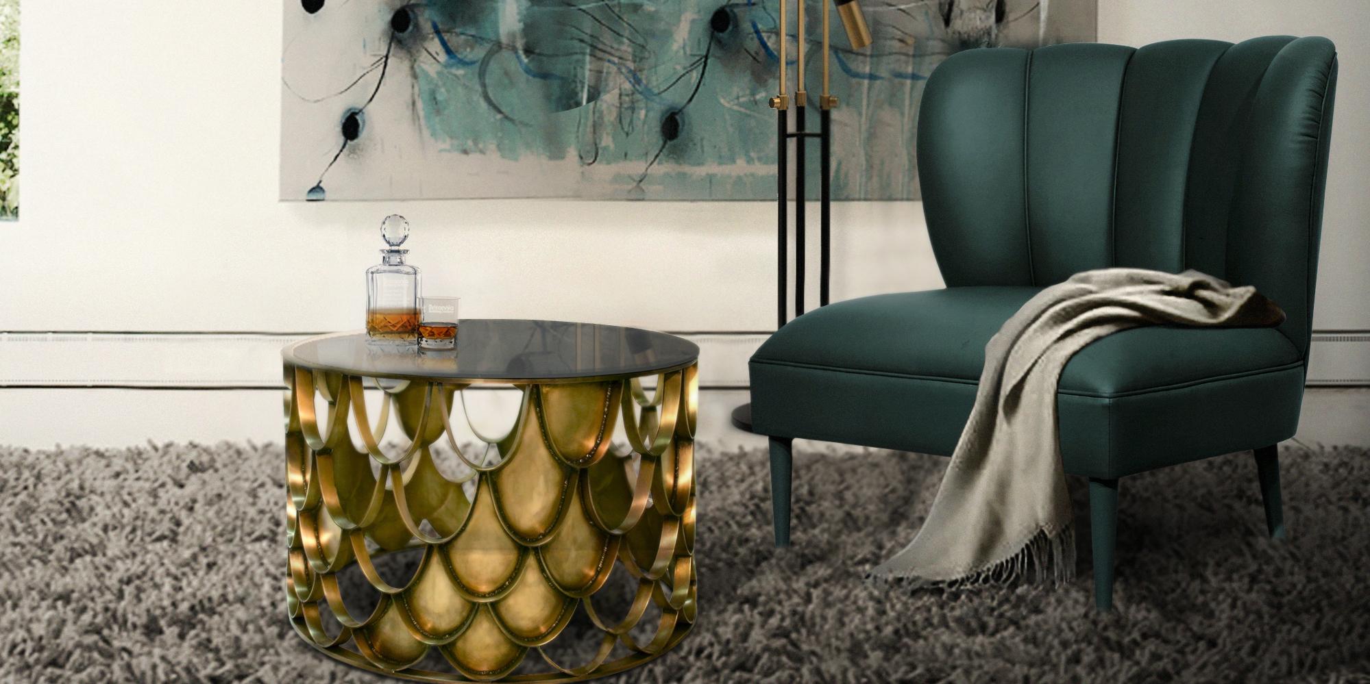 muebles de lujo ¡Descubra muebles de lujo imprescindibles con 50% de descuento y más! 4e2659975638a1b53b9ae9632e21aad4