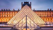 maison et objet 2018 10 Razones Para Visitar París Más Allá De Maison Et Objet 2018 louvre museum 1920x680 178x100
