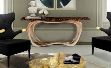diseño de lujo La arte de Filigrés es importante para el mundo del diseño de lujo 15 Coffee And Side Tables by Boca do Lobo 3 357x220