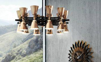 ideas de iluminación CINCO IDEAS DE ILUMINACIÓN PARA TU PROYECTO DE SUEÑO feature 357x220