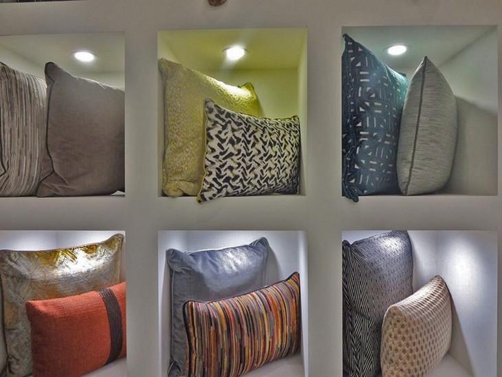 La ultima tendencia de almohadas: nueva colección da Brabbu Tendencia de Almohadas La ultima tendencia de almohadas: nueva colección da Brabbu 2
