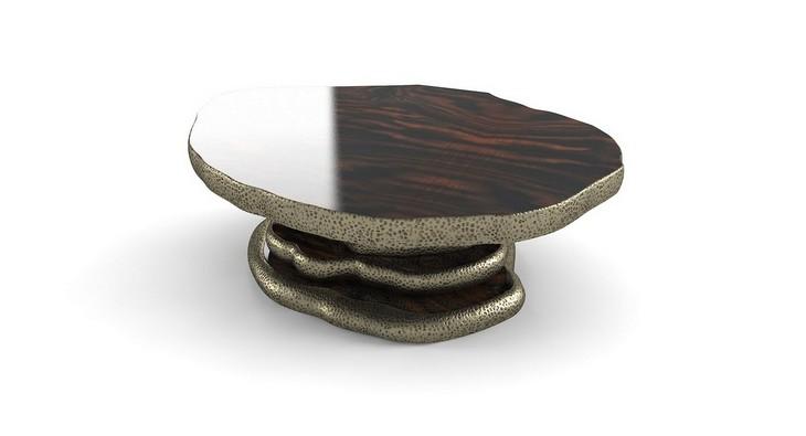 La mesita qué es una tendencia de decoracíon: Latza mesa de centro tendencia de decoracíon La mesita qué es una tendencia de decoracíon: Latza mesa de centro 3 6
