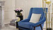Sala de Estar: Las 10 estupendas tendencias para decoracíon tendencias para decoracíon Sala de Estar: Las 10 estupendas tendencias para decoracíon Feature 10 178x100