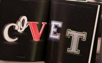 ISaloni'18: Muchas Gracias por nos ter visitado en Covet Lounge diseño de lujo y artesanía Diseño de Lujo y Artesanía: Un evento que nó puedes perder en 2018 Feature 15 357x220